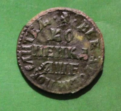 1705 (2).JPG