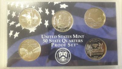 Ч Штаты 2003-1.jpg