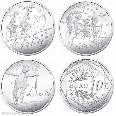 10 евро.JPG