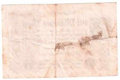3 млн марок 1923.jpg