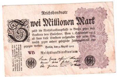 3 млн марок 1923 1.jpg