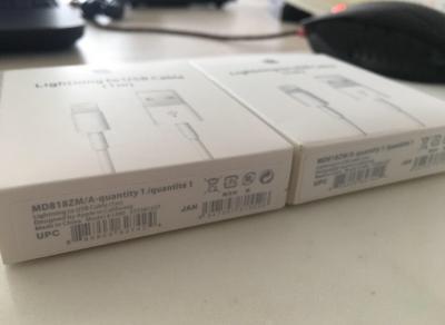 E64FDC50-6D71-47B7-9FCD-7F8A857880D8.jpeg