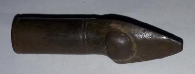 Подшомпольник от кремневого пистолета 4.jpg