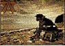 Георгиевская ленточка - последнее сообщение от alexandero97