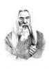 Исторический очерк города Вязьмы с древнейших времен до XVII в. включительно - последнее сообщение от igorbond