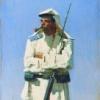 Все укрепрайоны и оборонительные линии Второй Мировой - последнее сообщение от чагатай
