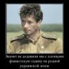 """5 кг.советской """"чешуики"""" - последнее сообщение от xoxol1508"""