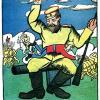Каталог Монет СССР и России 1918-2017 годов - последнее сообщение от vadval