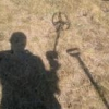 Снайперска для терки - последнее сообщение от dimonmvd