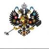 Рубли 1851 и 1764 годов - последнее сообщение от Владимир Pro