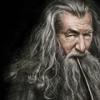 Атлас Речи Посполитой XVI-XVII веков на Земли Русские - последнее сообщение от тедди