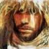 Кавказский кинжал - последнее сообщение от nalchanin
