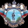 50 000 руб 1995 - последнее сообщение от SergeyNV